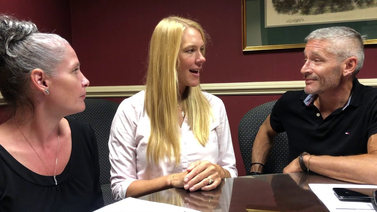 Solution Home Buyers.com - Testimony with Vicki & John R. from Cherryville, NC