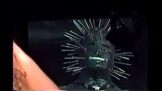 Download Slipknot Live - Detroit, MI, USA [31.07.2001] Full Show