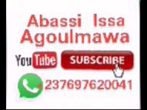 Download JIMAMI ZANYI IDDAN KA TAFI HAUSA SONG AUDIO