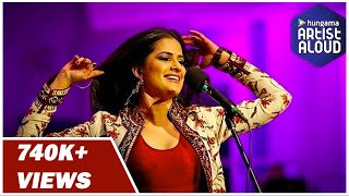Mujhe Kya Bechega Rupaiya Live by Sona Mohapatra
