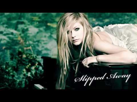 Avril lavigne mix 1 hrs. ♪