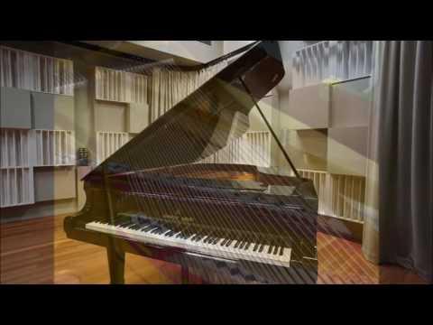 Fine Music 102 5 Studio C