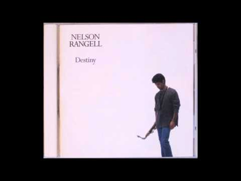 #Nelson Rangell - Sonora