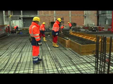 Deutscher Innovationspreis: Kemptener Ingenieurbüro macht bauen einfacher