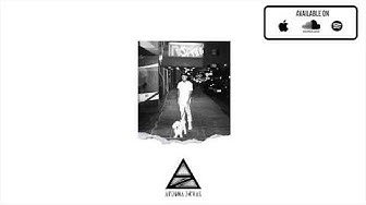 Arizona Zervas - Roxanne (Prod. 94 Skrt)