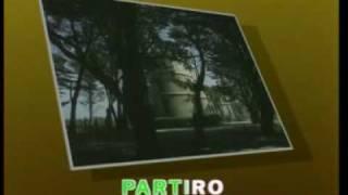andrea bocceli - con te partiro (karaoke) (italiano).mpg