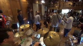 説明 SONY HDR-MV1で録画 あしがり郷瀬戸屋敷 秋の音楽収穫祭 ちわ!! き...