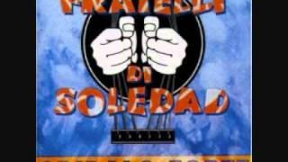Fratelli di Soledad-Io non ballo(sono un duro).wmv