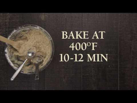Lovina's Amish Banana Whoopie Pies Recipe