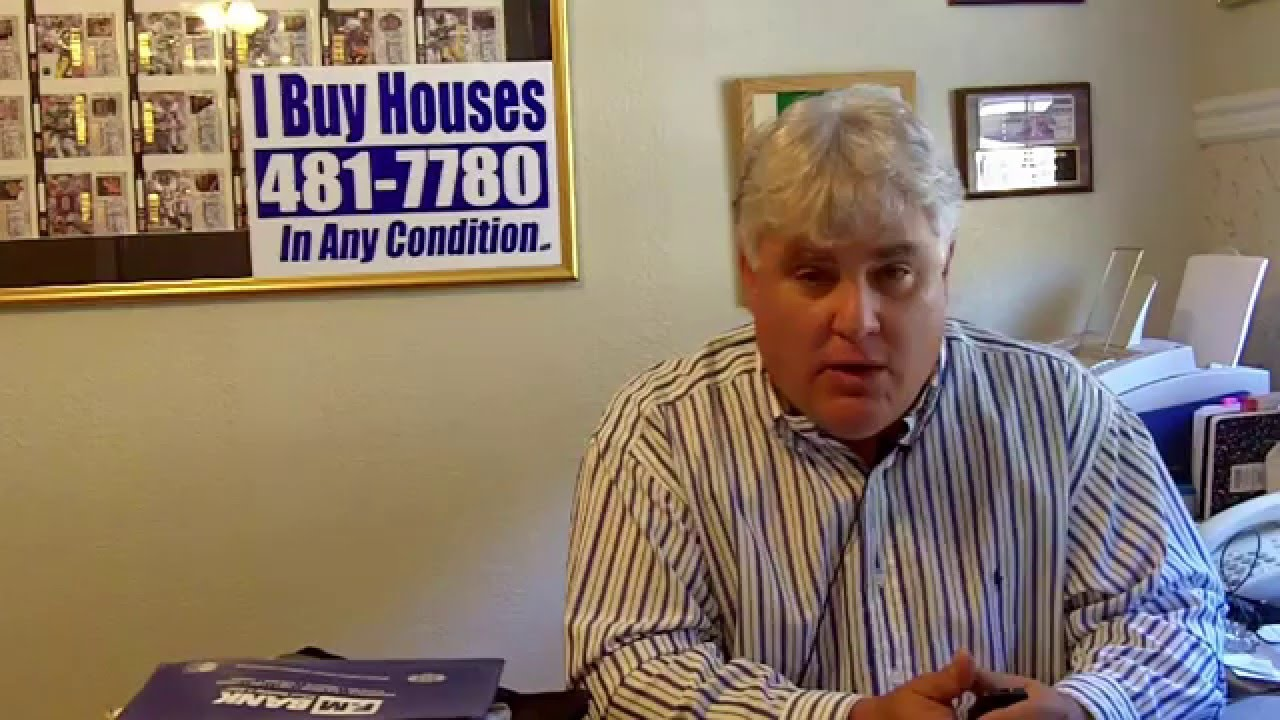 We Buy Houses Stockton CA Call (209)481-7780 I Buy Houses Stockton