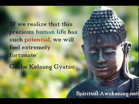 Buddhism Education - Our intrinsic nature wisdom (Prajna) ( 2 of 2 )