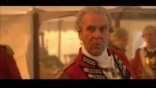 "The Patriot: Deleted Scene ""The Butcher"""