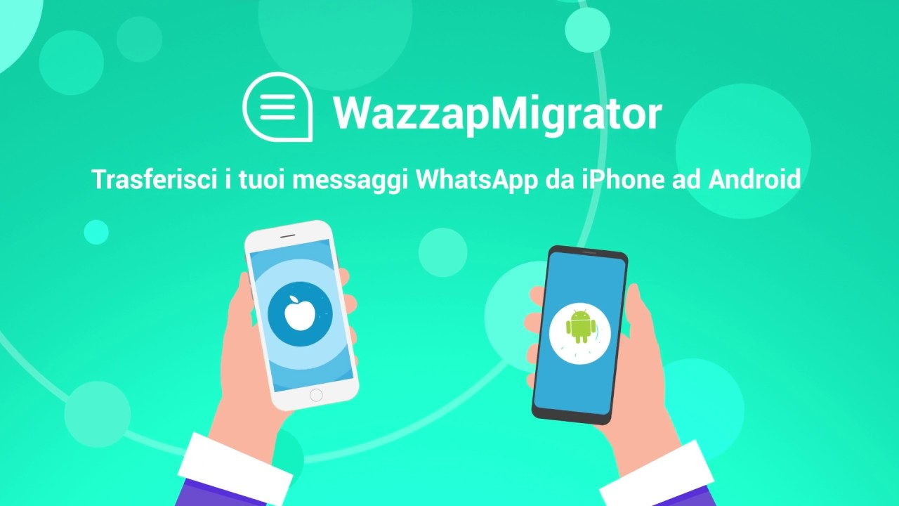 come fare backup whatsapp iphone su mac