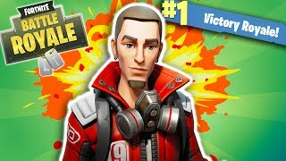 *VBUCKS GIVEAWAY* SOLO WINS! (FORTNITE BATTLE ROYALE)