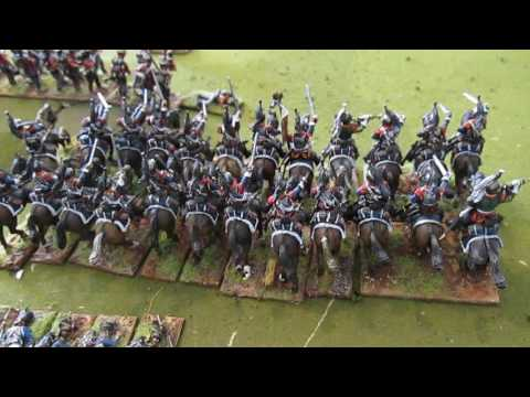 28mm Napoleonic Collection