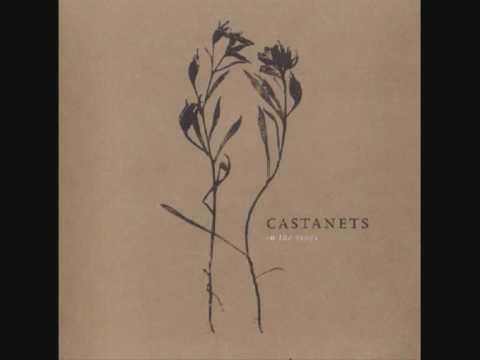 Клип Castanets - Sway