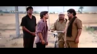 khatta meetha johnny lever and akshay kumar comedy if you like click like botton