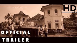 Video Official Trailer Asy Syahiid KH. Zainal Musthofa (2018) download MP3, 3GP, MP4, WEBM, AVI, FLV September 2018
