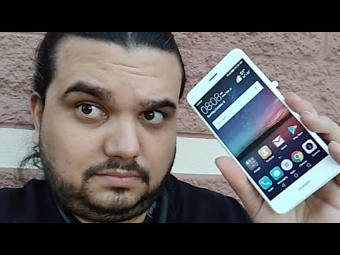 huawei-elate-cricket-wireless-first-look-quick-live-review-of-specs-$65-@target