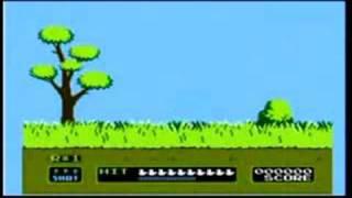 Super Mario Re-AMPed Episode 19