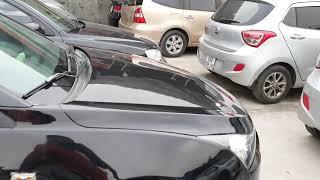 21/11 báo giá loạt xe ôtô cũ giá rẻ / chỉ 90 triệu đã sở hữu ôtô 5 chỗ/ 0788726678_0358794078