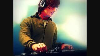 I Gotta Feeling ( DJ .~dGk Remix)
