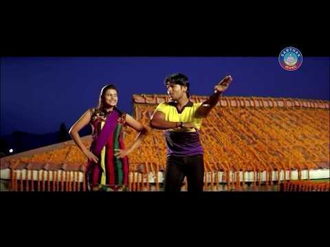 TORA MITHA MITHA   Romantic Film Song I CHANDA NA TAME TARA I Deepak, Prachi