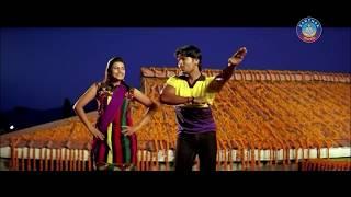 TORA MITHA MITHA   Romantic Film Song I CHANDA NA TAME TARA I Deepak, Prachi   Sidharth TV
