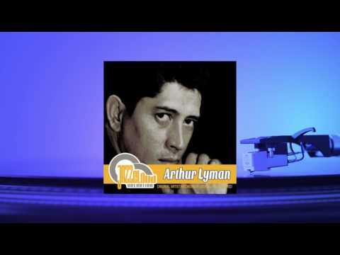 Arthur Lyman (Full Album)