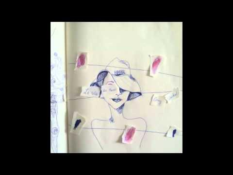 Amy Vachal - La Vie En Rose (cover)