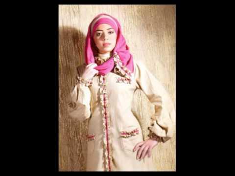 Muslim Girls Cute Wallpapers Part 1