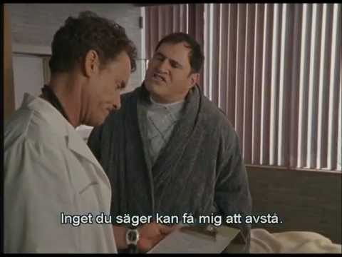 Scrubs - Mengele! [HD]
