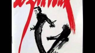 01 charles aznavour   La Boheme