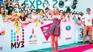 ТОП 10 самых богатых и популярных звезд российского шоу-бизнеса и спорта