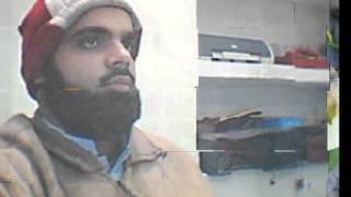 Junaid Deaf Picture Multan .wmv