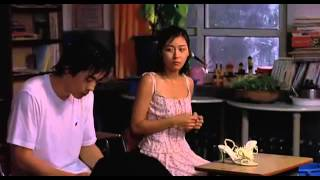 Love So Divine - Romantic FULL Korean Movie .wmc