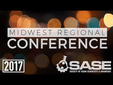 SASE UD Conference Film - Midwest Regional - The Ohio State University