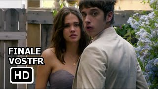 The Fosters 1x10 Promo VOSTFR (HD) - SUMMER FINALE