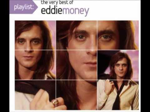 Eddie Money - Two Tickets to Paradise (Single Mix)