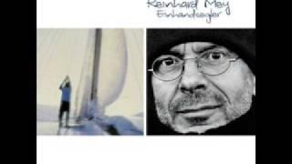Reinhard Mey: Ich bring