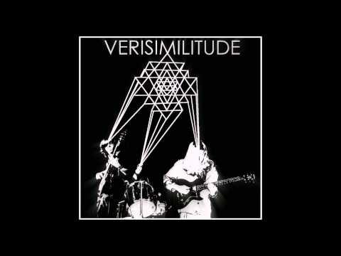 """Verisimilitude- """"MOTAvation"""""""