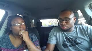 Dua Lipa- Want to (reaction) Video
