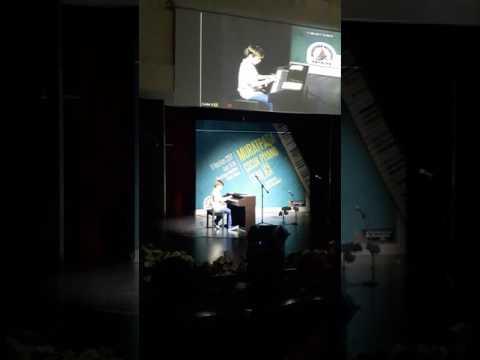 Mozart - Küçük Bir Gece Müziği by Doruk