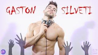 Gambar cover HALLOWEEN MIX 2019 - DJ GASTON SILVETI