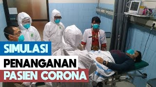 Selengkapnya : https://jateng.tribunnews.com/2020/01/31/harsini-sebut-rs-dr-moewardi-solo-siap-tangani-pasien-corona rumah sakit umum daerah (rsud) dr moewar...
