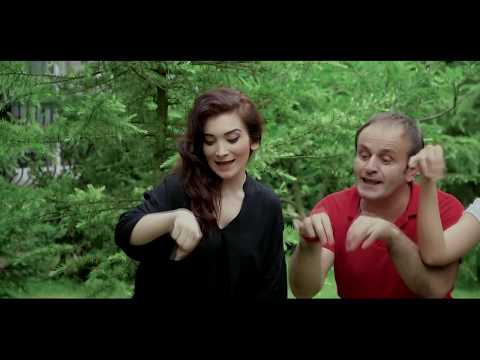 Cimilli İbo -Sallama Çayı [Official Video] 2015