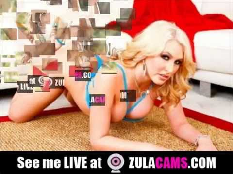 Michelle Thorne.m4v from YouTube · Duration:  4 minutes 56 seconds