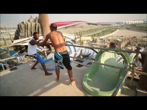 yas waterworld abu dhabi doovi