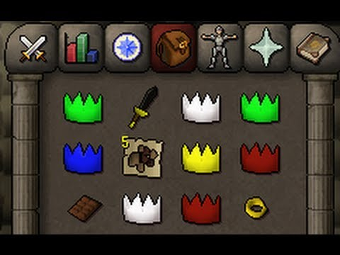 Christmas Crackers Osrs 2020 Pulling 20 christmas crackers + how to get them   YouTube