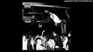 Playboi Carti - Shoota ft. Lil Uzi Vert (Prod. By Zeus Thundah) (Instrumental) (Remix)